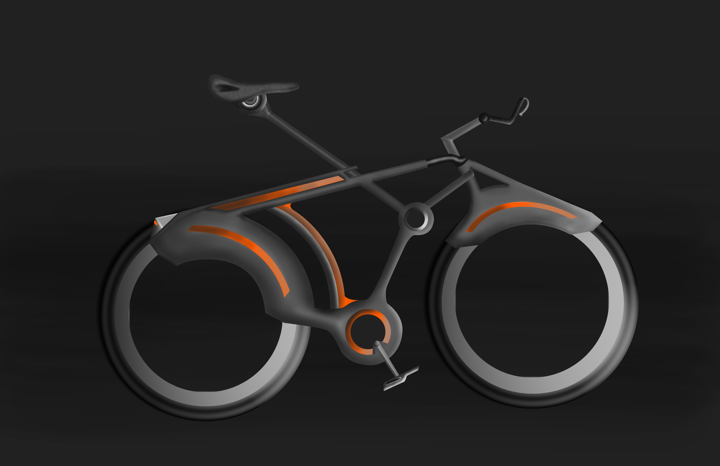 render_bike_1.jpg