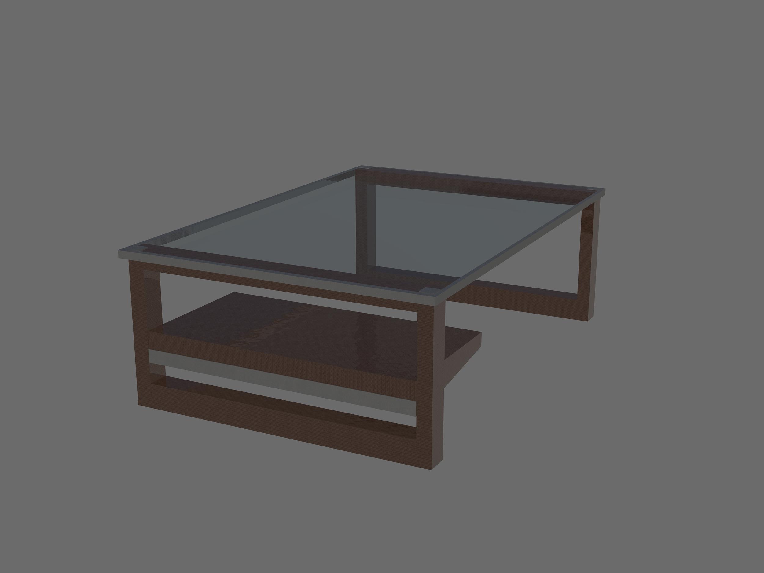 SQUARE TABLE 2.jpg