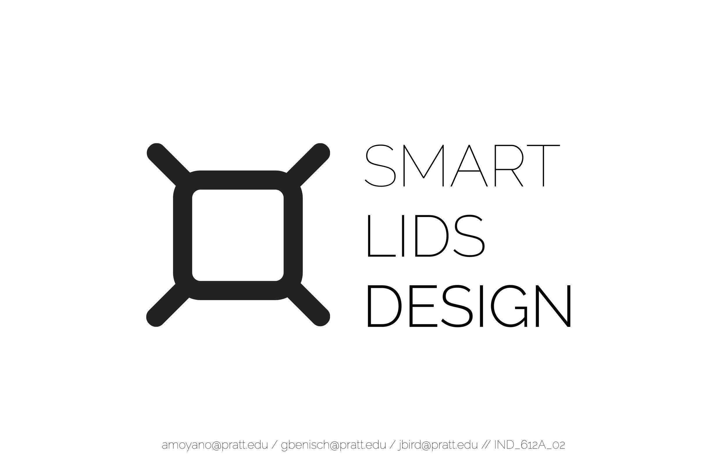 ID_tech_12.jpg