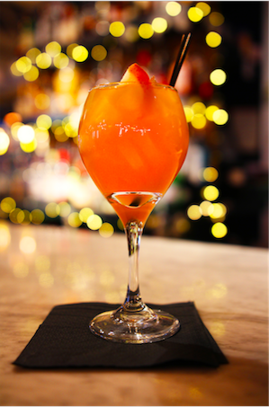 cocktail 4.png