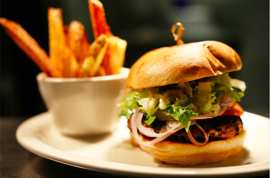 burger 5.png