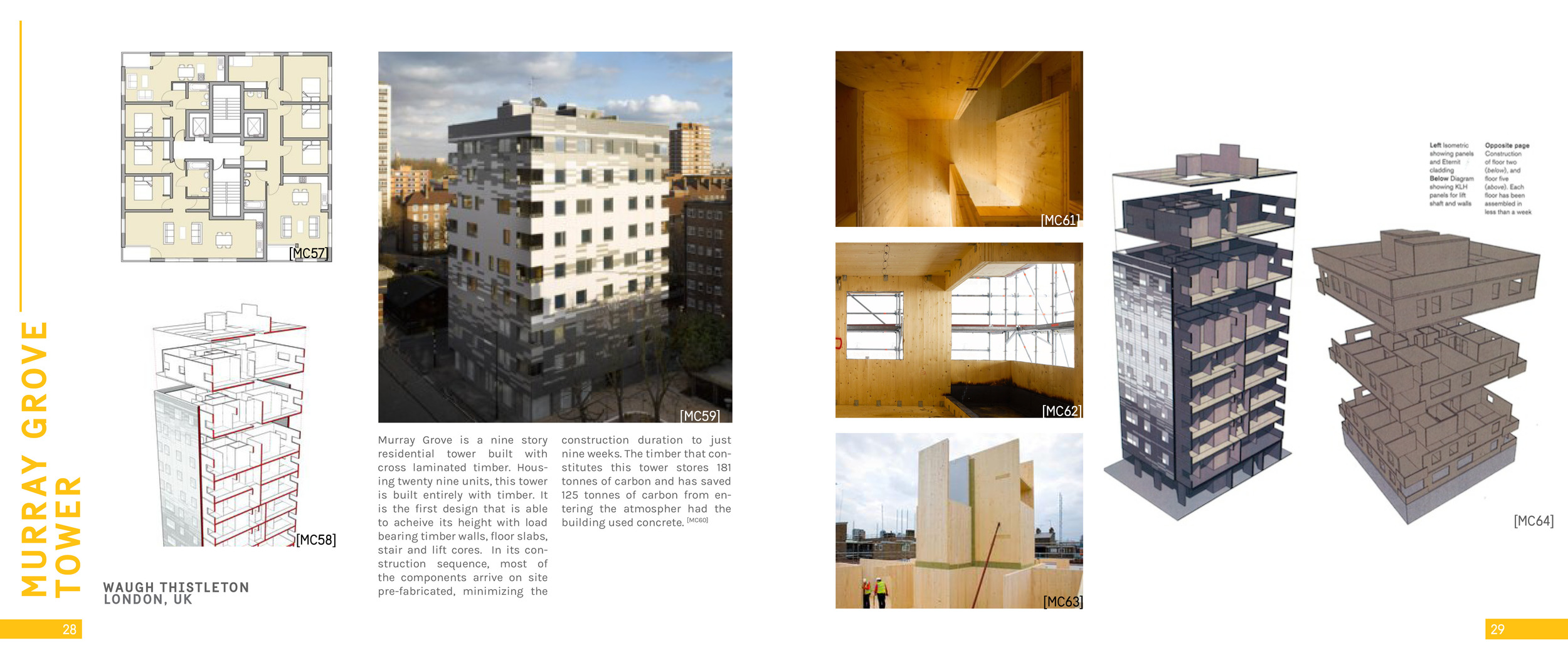 Timber Atlas Pages 515.jpg