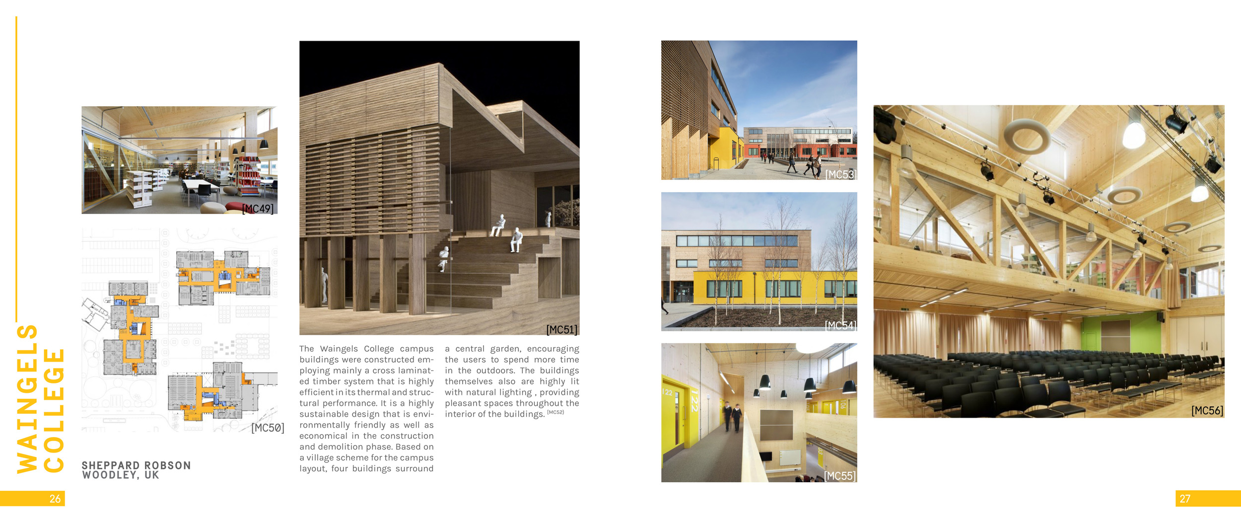 Timber Atlas Pages 514.jpg
