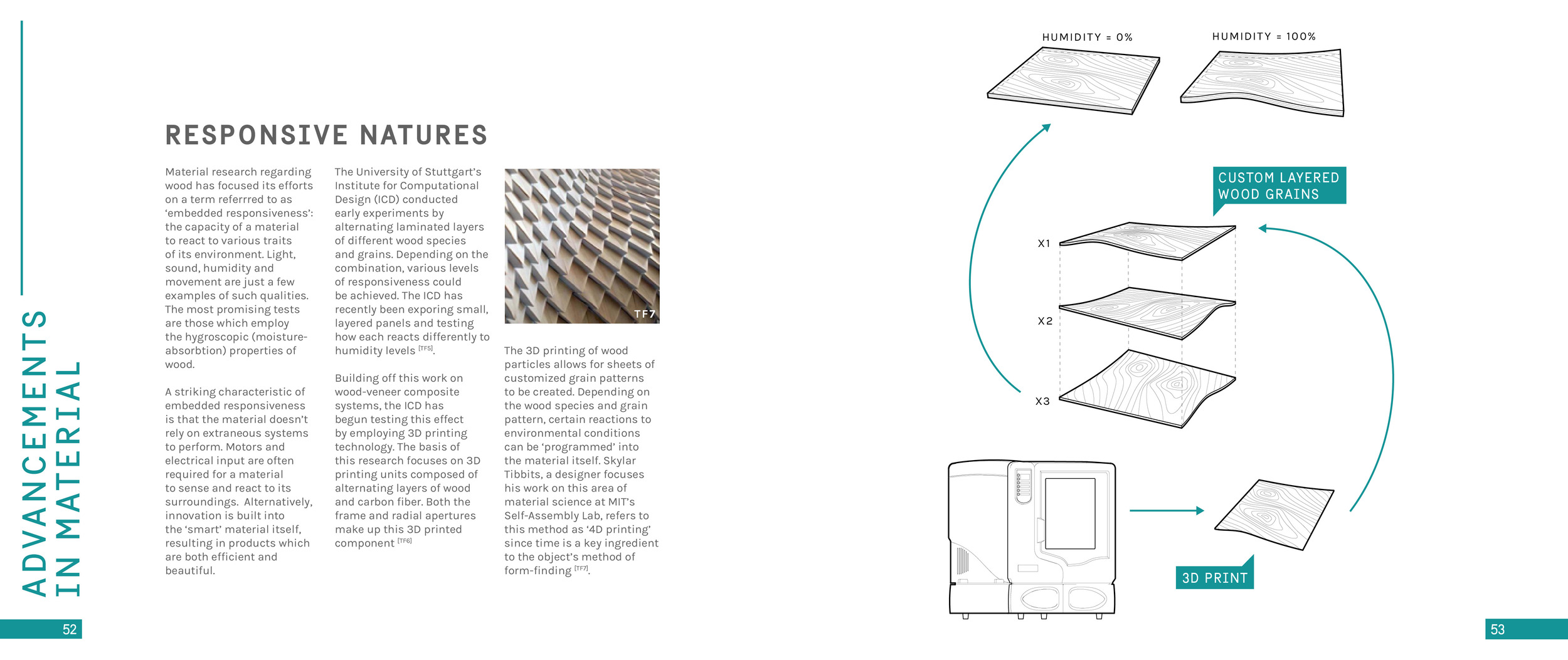 Timber Atlas Pages 527.jpg