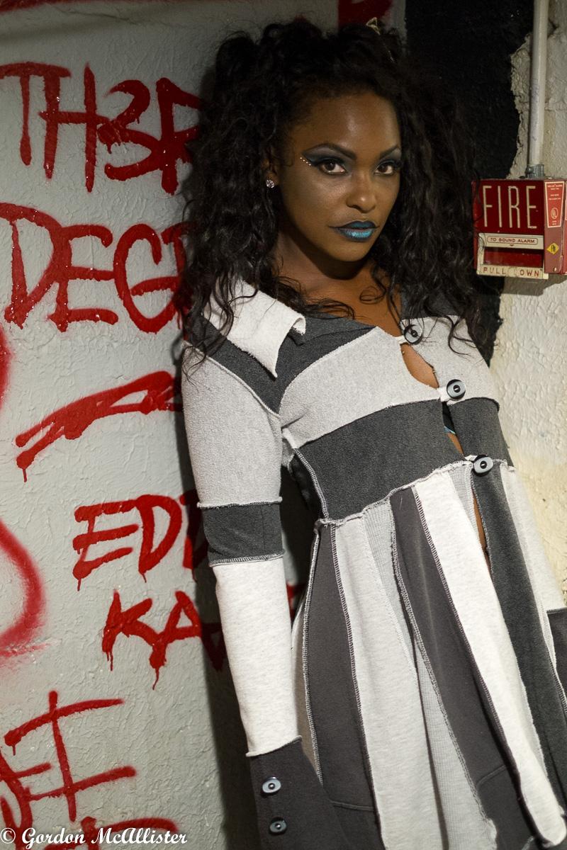 Halloween Fashion-101.JPG