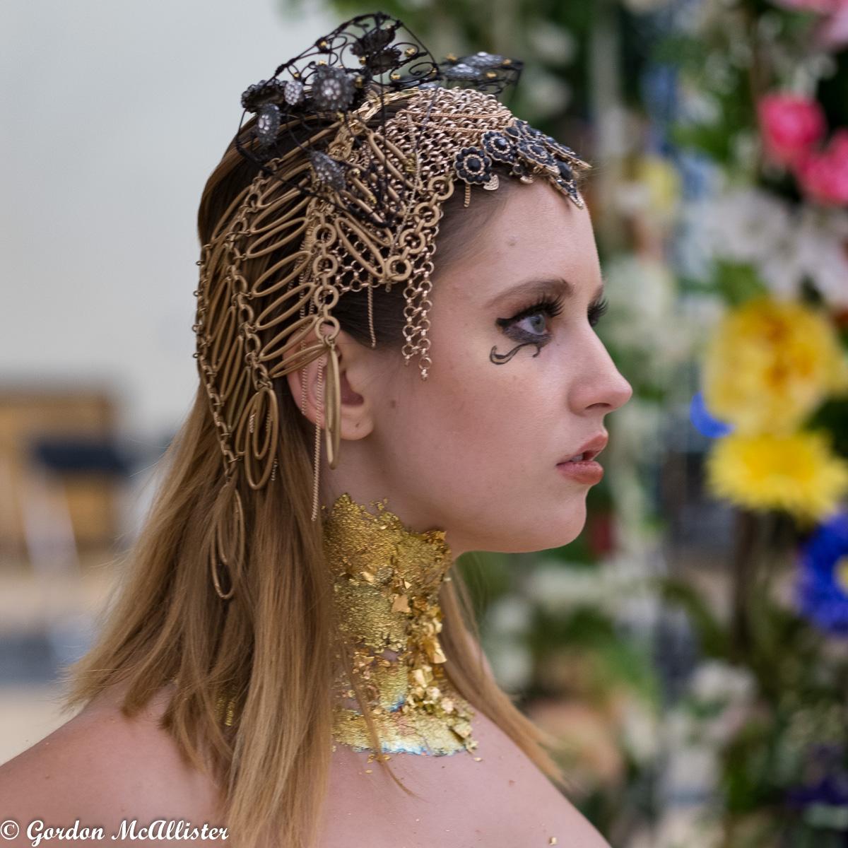Enchanted Fashion-123.JPG