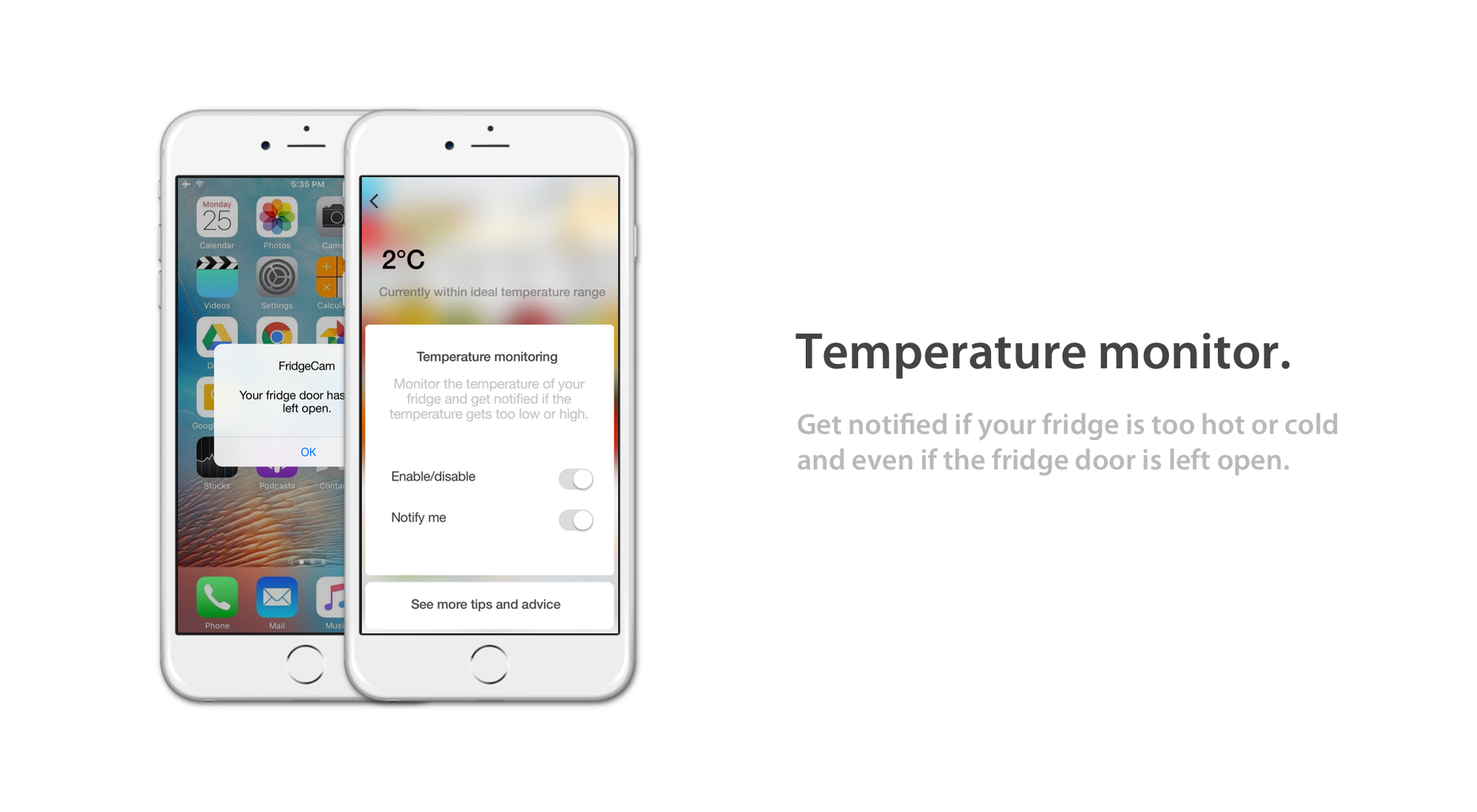 Website-app-banner-fridge-temp.jpg