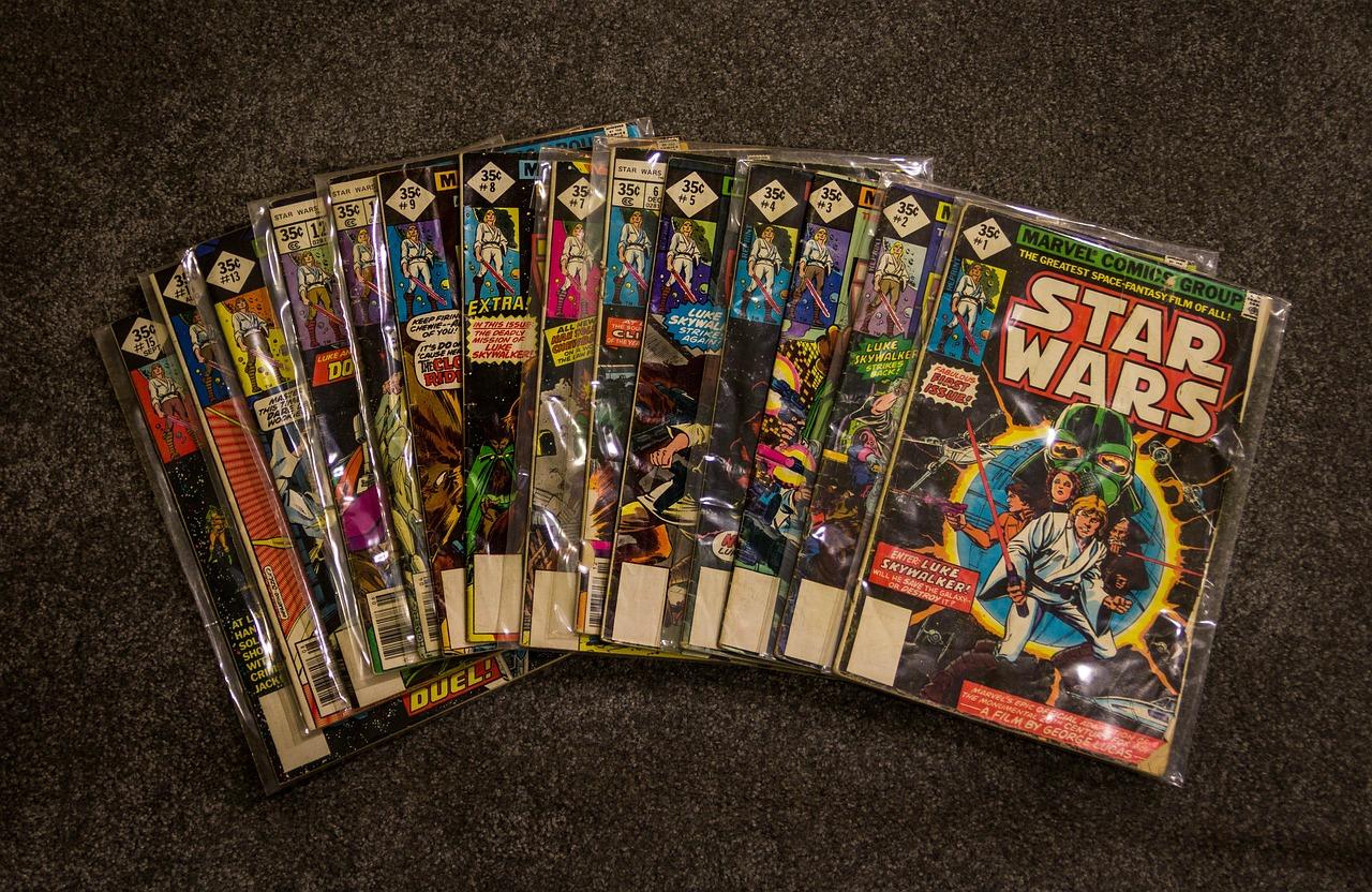 comic-books-382534_1280.jpg