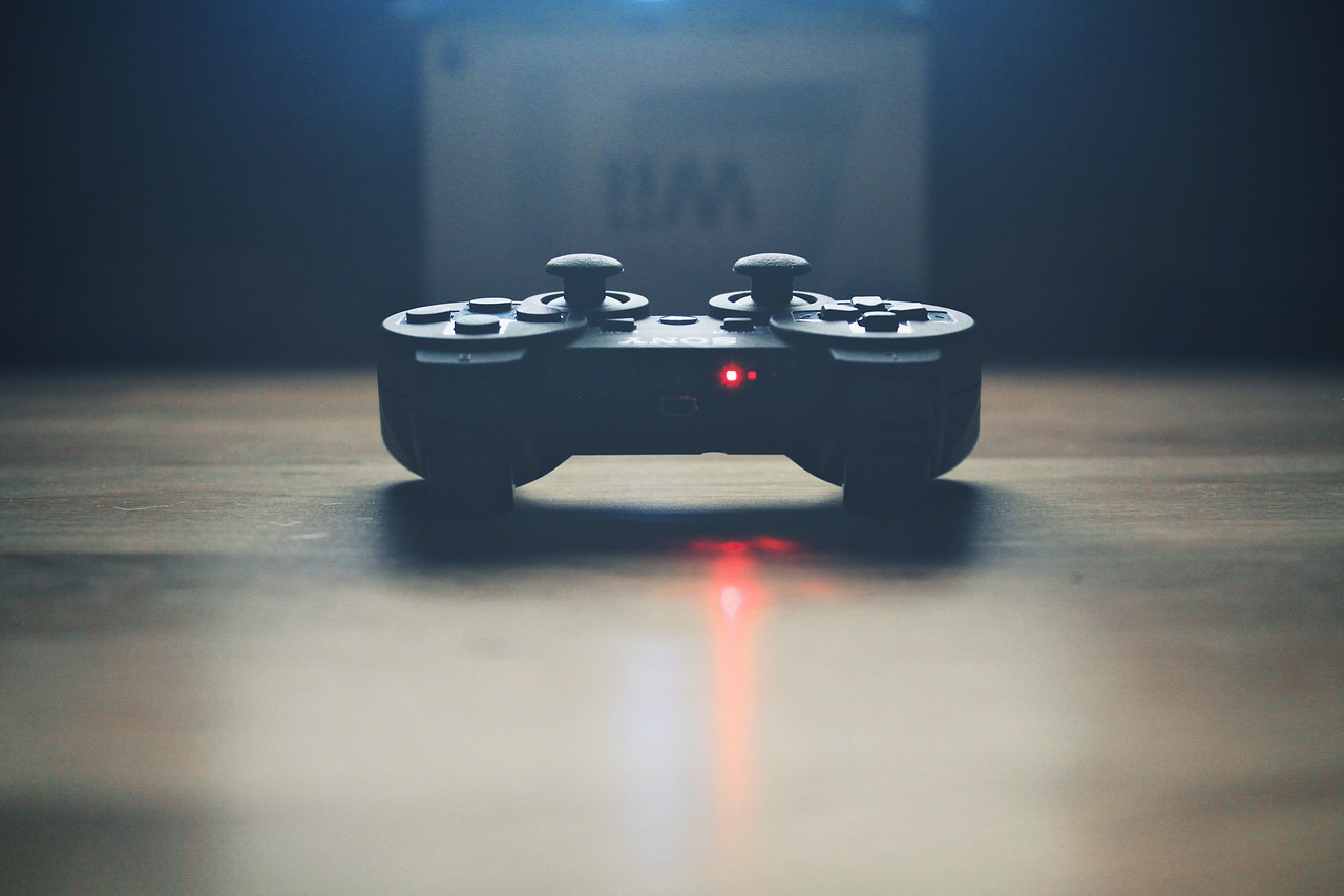 video-controller-336657_1280.jpg
