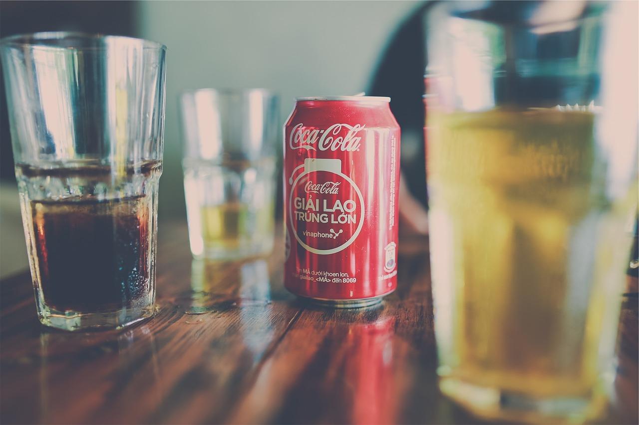 coke-698545_1280.jpg