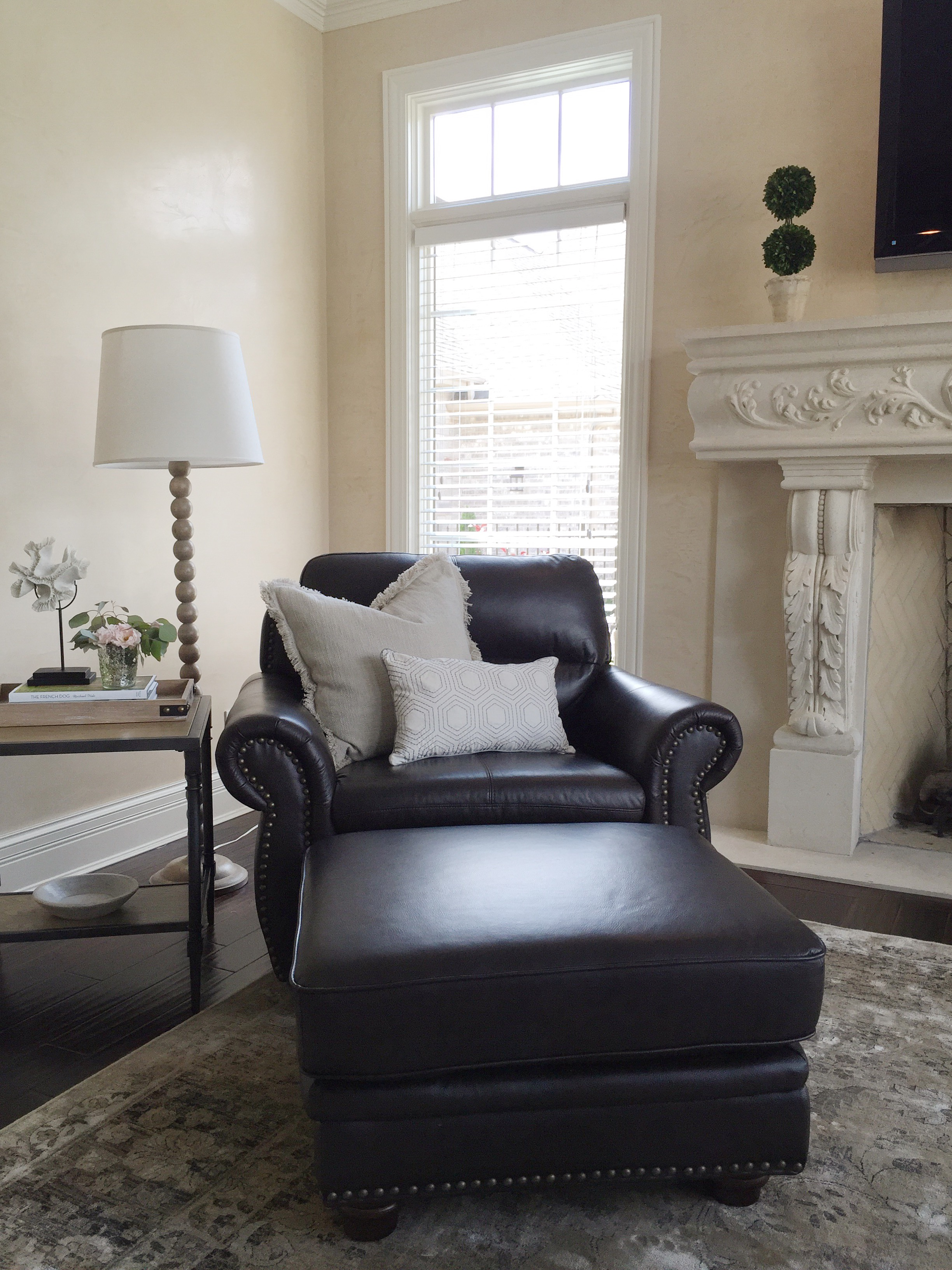 Interior Styling by Laura Design Company