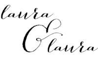 Laura Design Company, Interior Design & Styling