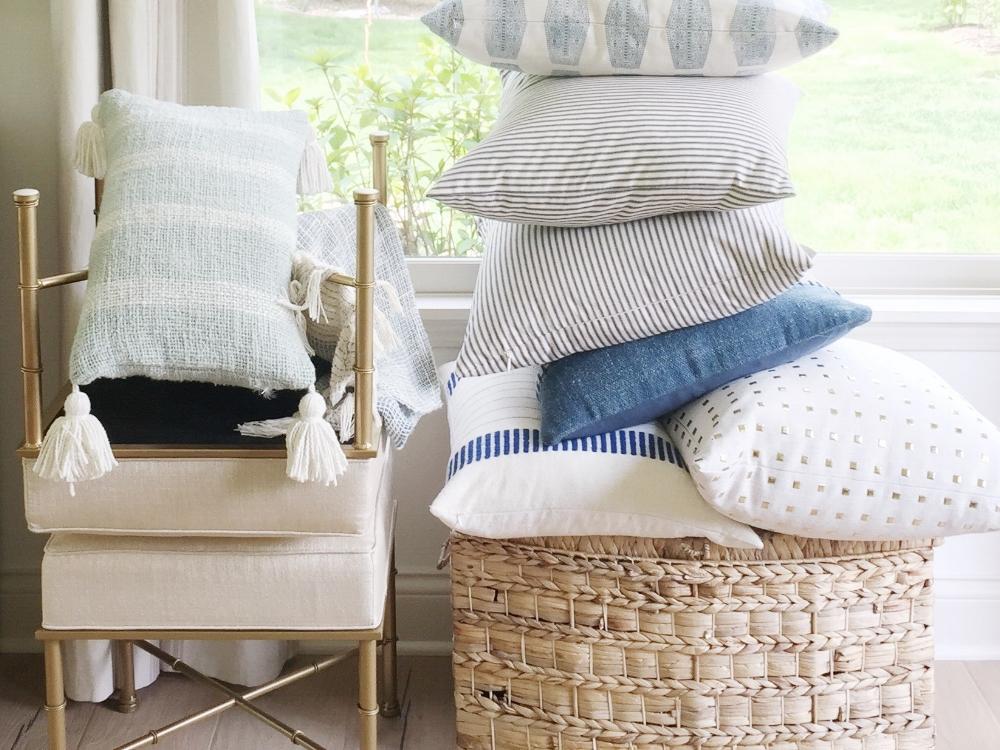 How Hiring an Interior Designer Can Save You Money- Laura Design Co.