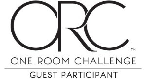 One Room Challenge Fall 2018 Laura Design Co.