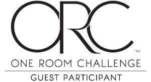 One+Room+Challenge+Fall+2018+Laura+Design+Co..jpeg
