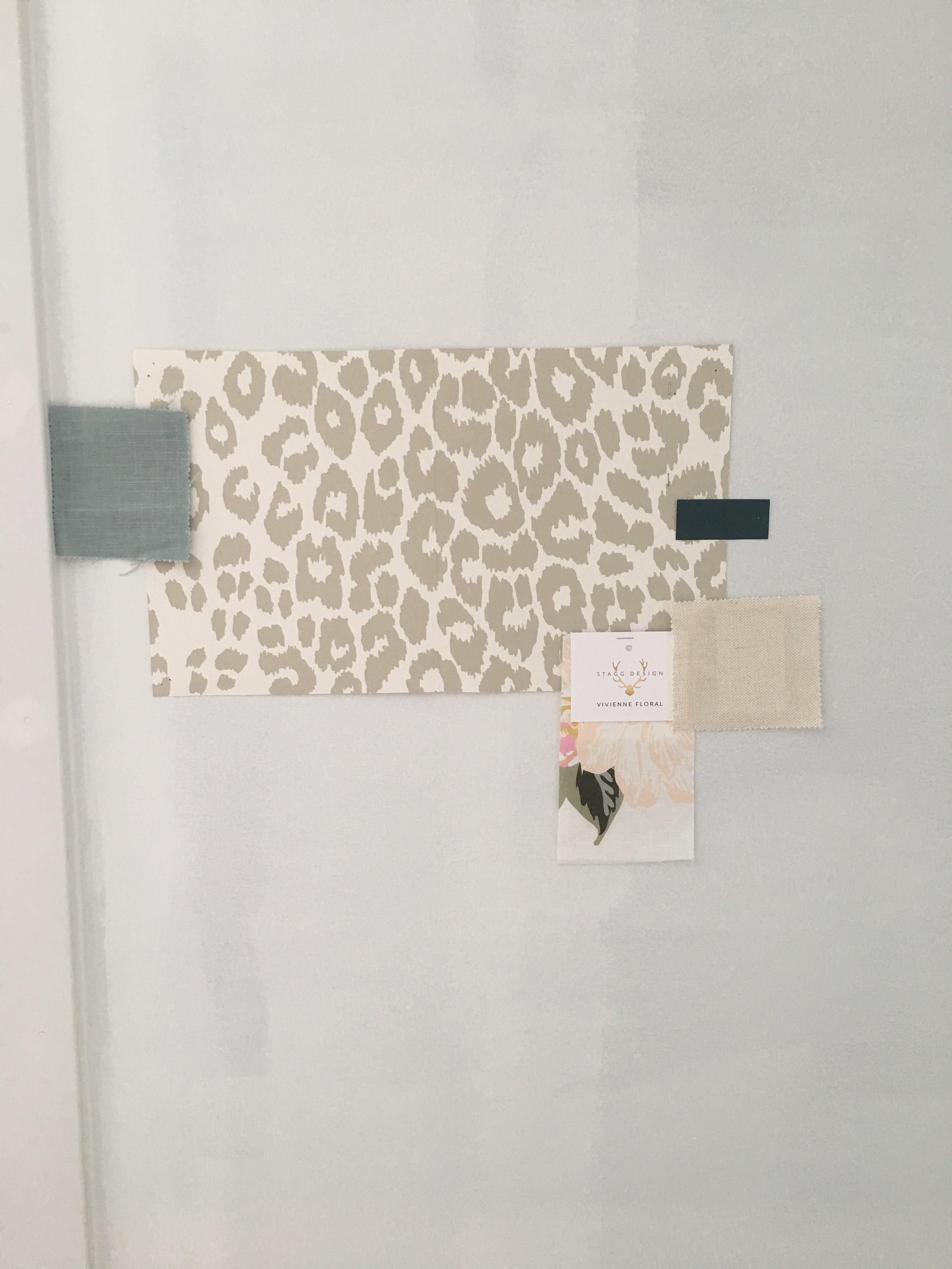 Tween Girls Room Makeover - One Room Challenge by Laura Design Co.
