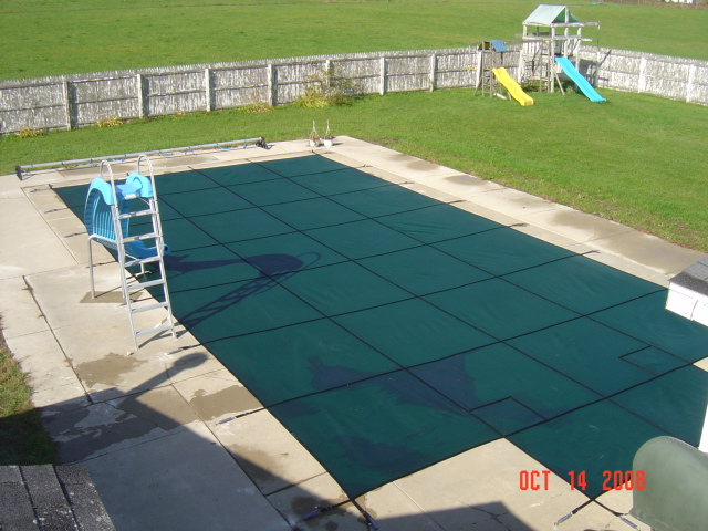 safety cover rectangle 2.jpg