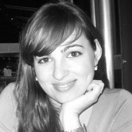 carolina bassal, FOUNDER AT STUDIOBIG