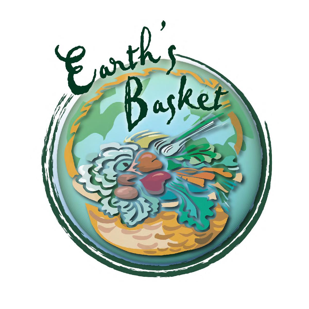 EarthBasketLOGO-01.jpg