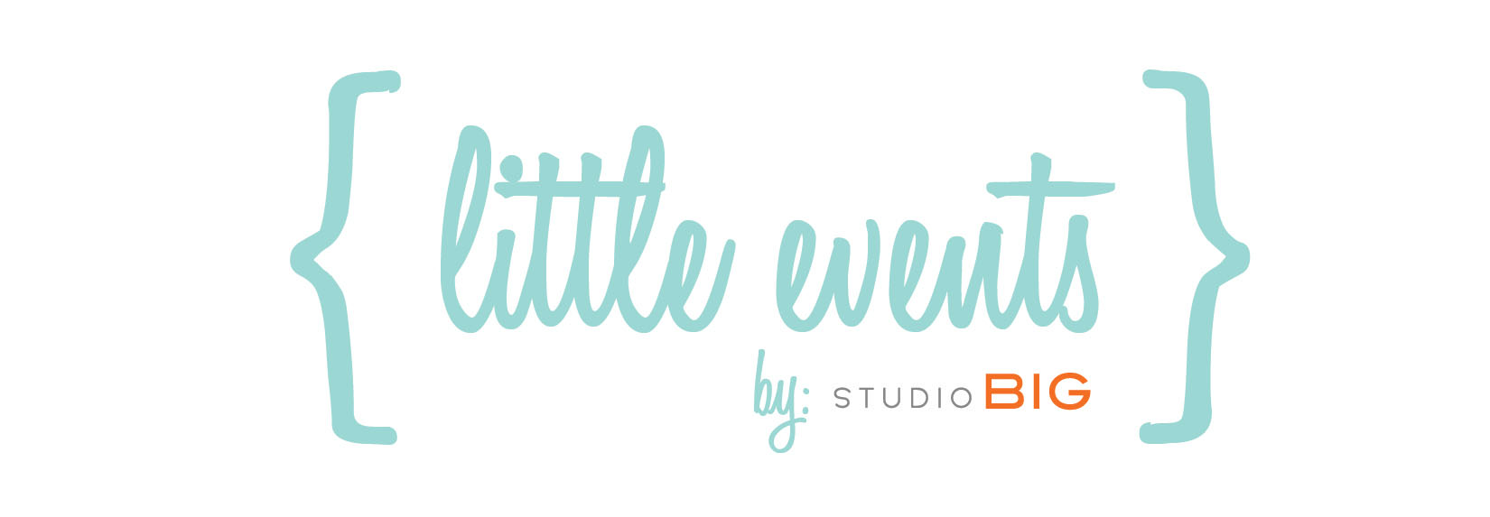 little-events