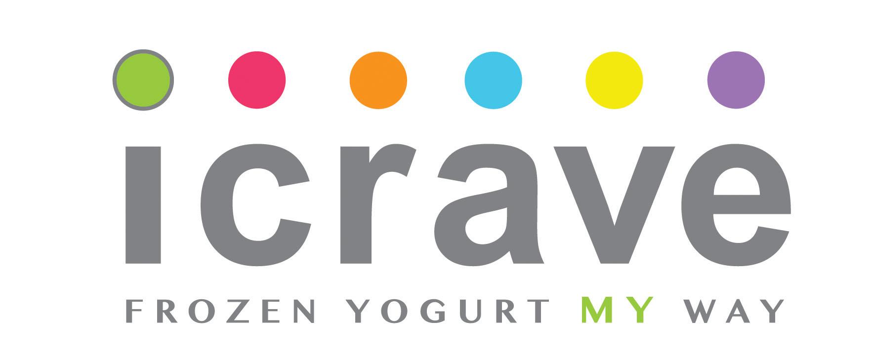 iCrave-LOGO-FINAL-02.jpg