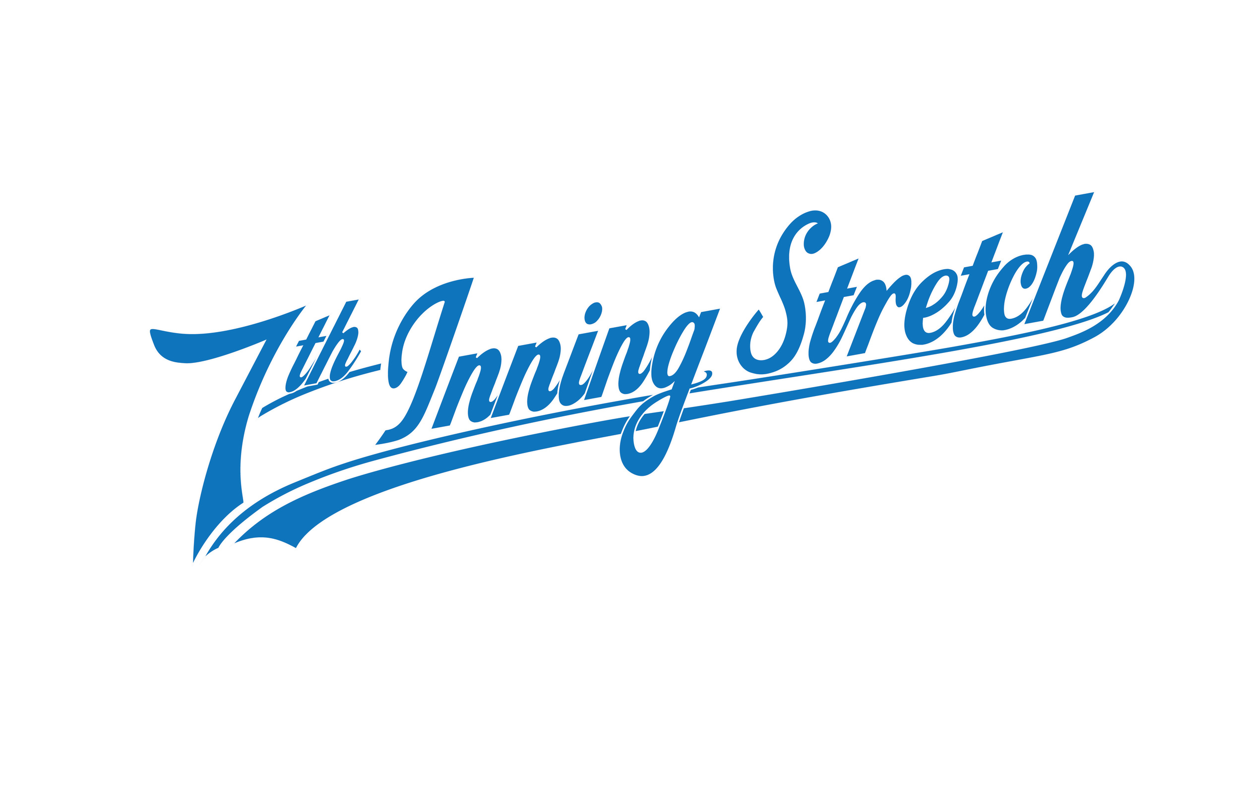 7thInningStretch-FINALLOGO-RBG.jpg