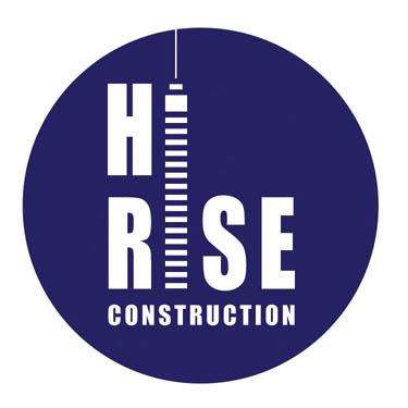 HiRise-Construction_Logo-FINAL.jpg