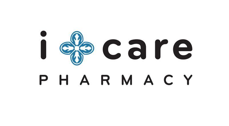 iCarePharmacy_Logo-FINAL-RGB.jpg
