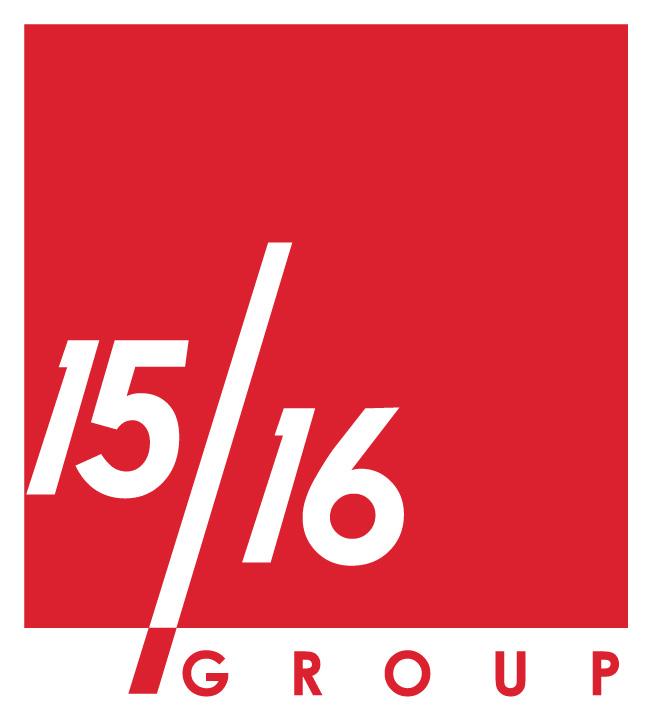 15-16-GROUP-logo_FINAL.jpg