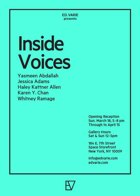 EV_InsideVoices_flyer.png