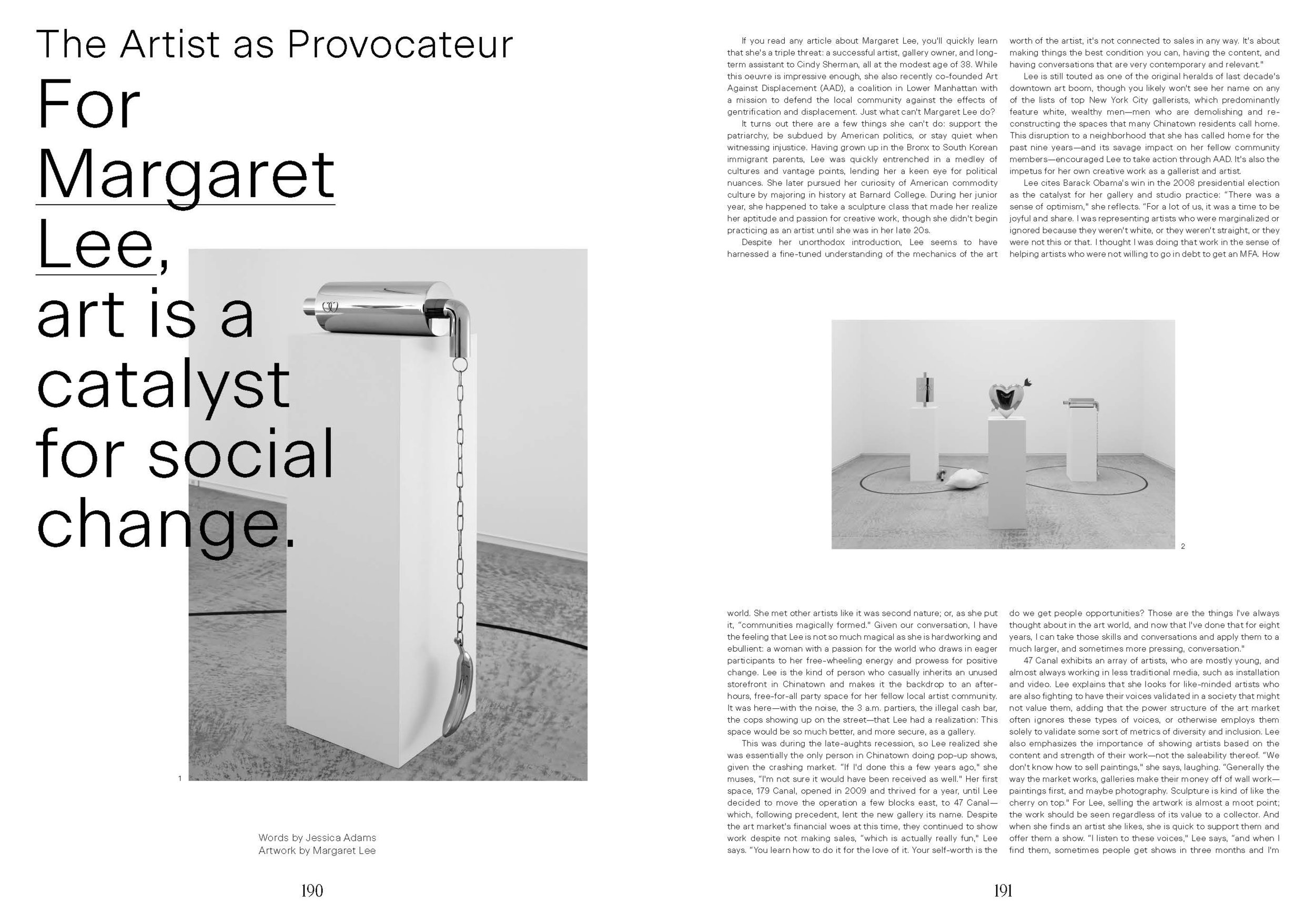 SUITED Issue 6 190-201 MargaretLee_Page_1.jpg
