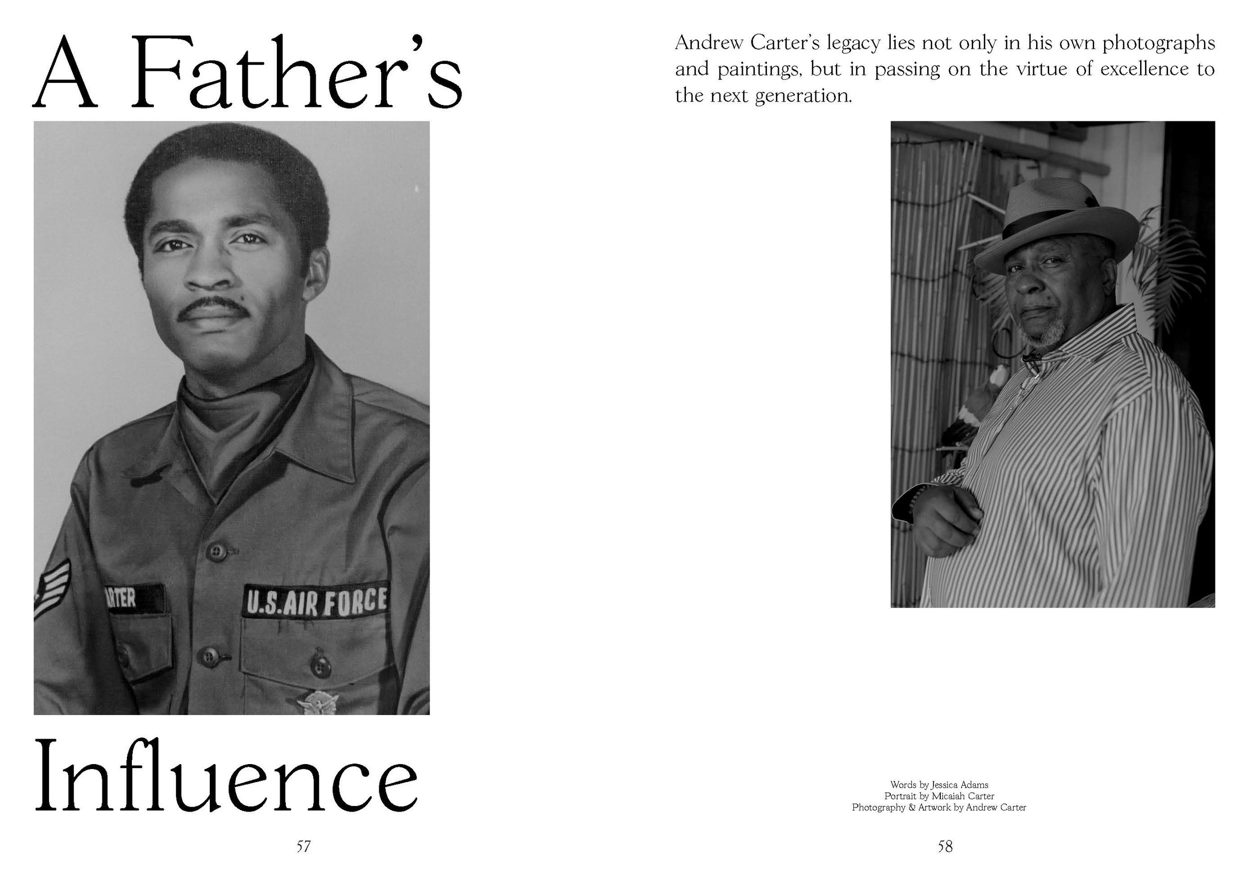 SUITED Issue 5 Andrew Carter PDF_Page_1.jpg
