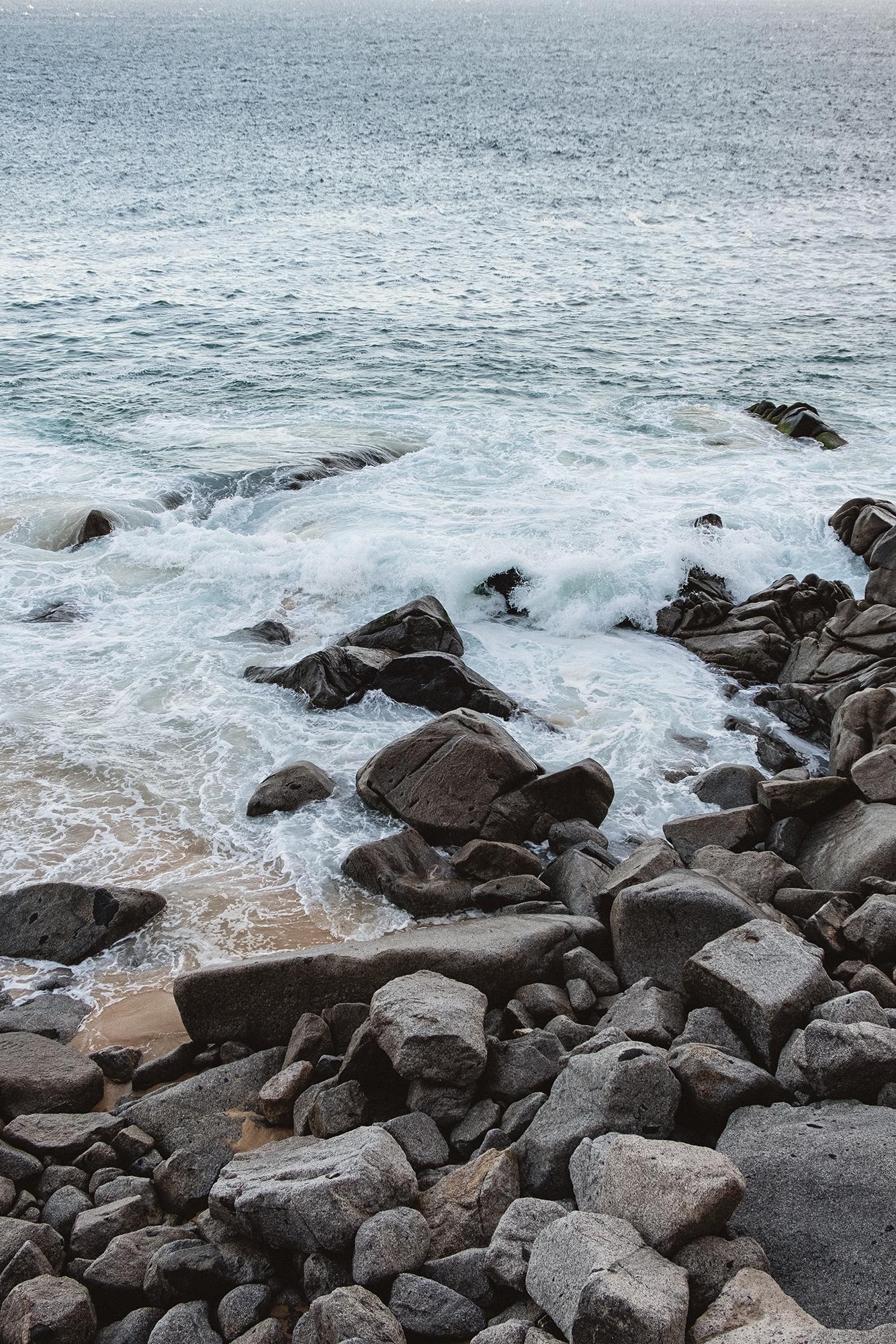 201805_Cabo_DSCF7780.jpg