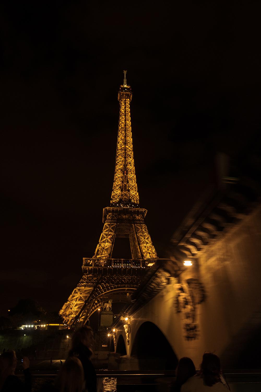 201709_Paris_DSCF0127.jpg