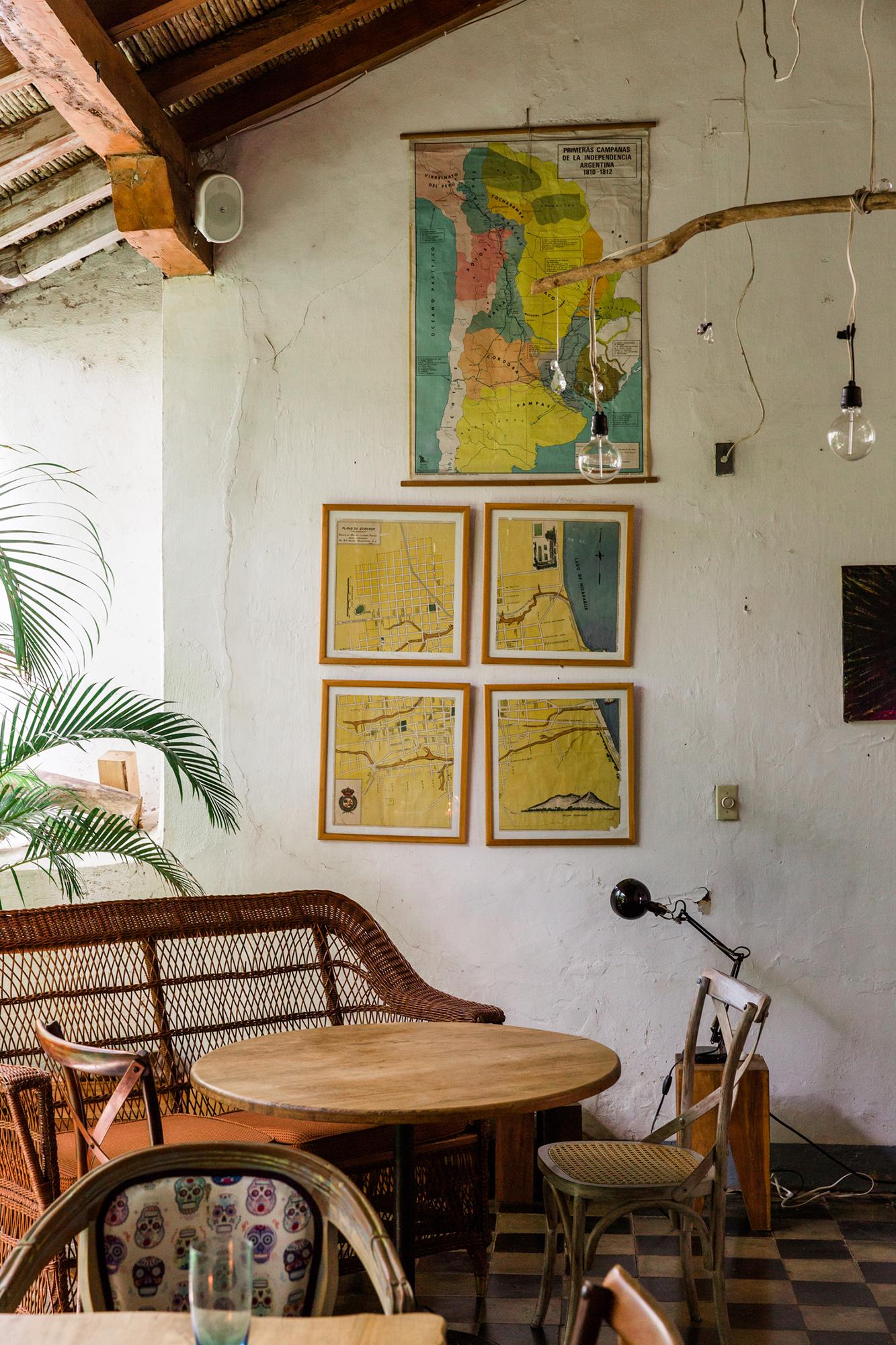 Nicaragua_932A6204.jpg