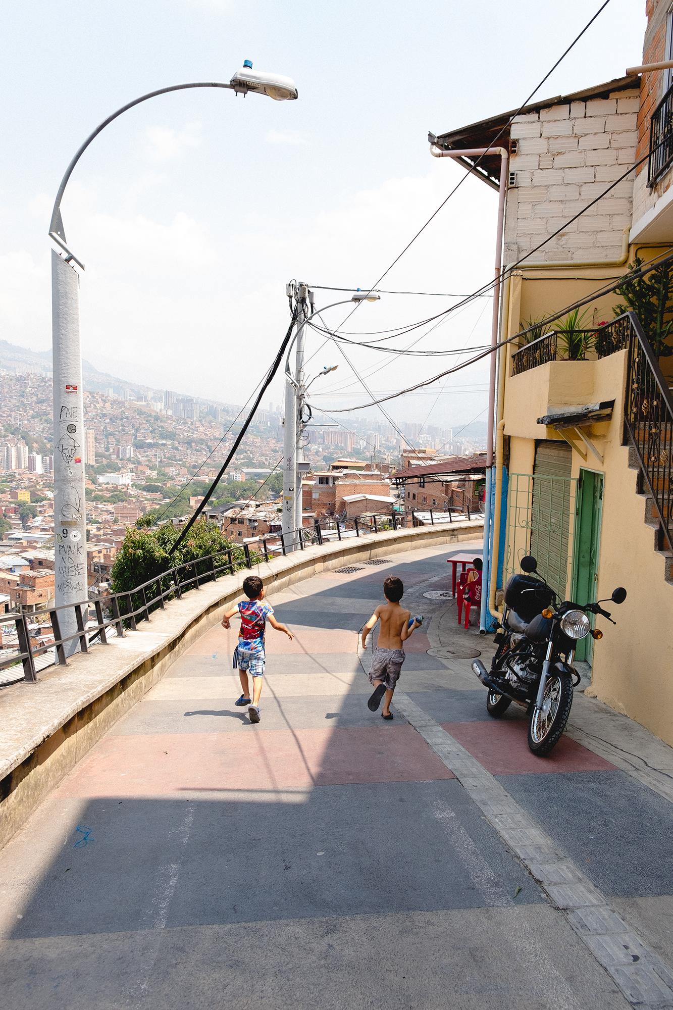 201902_WWT_Colombia_DSCF9396.jpg