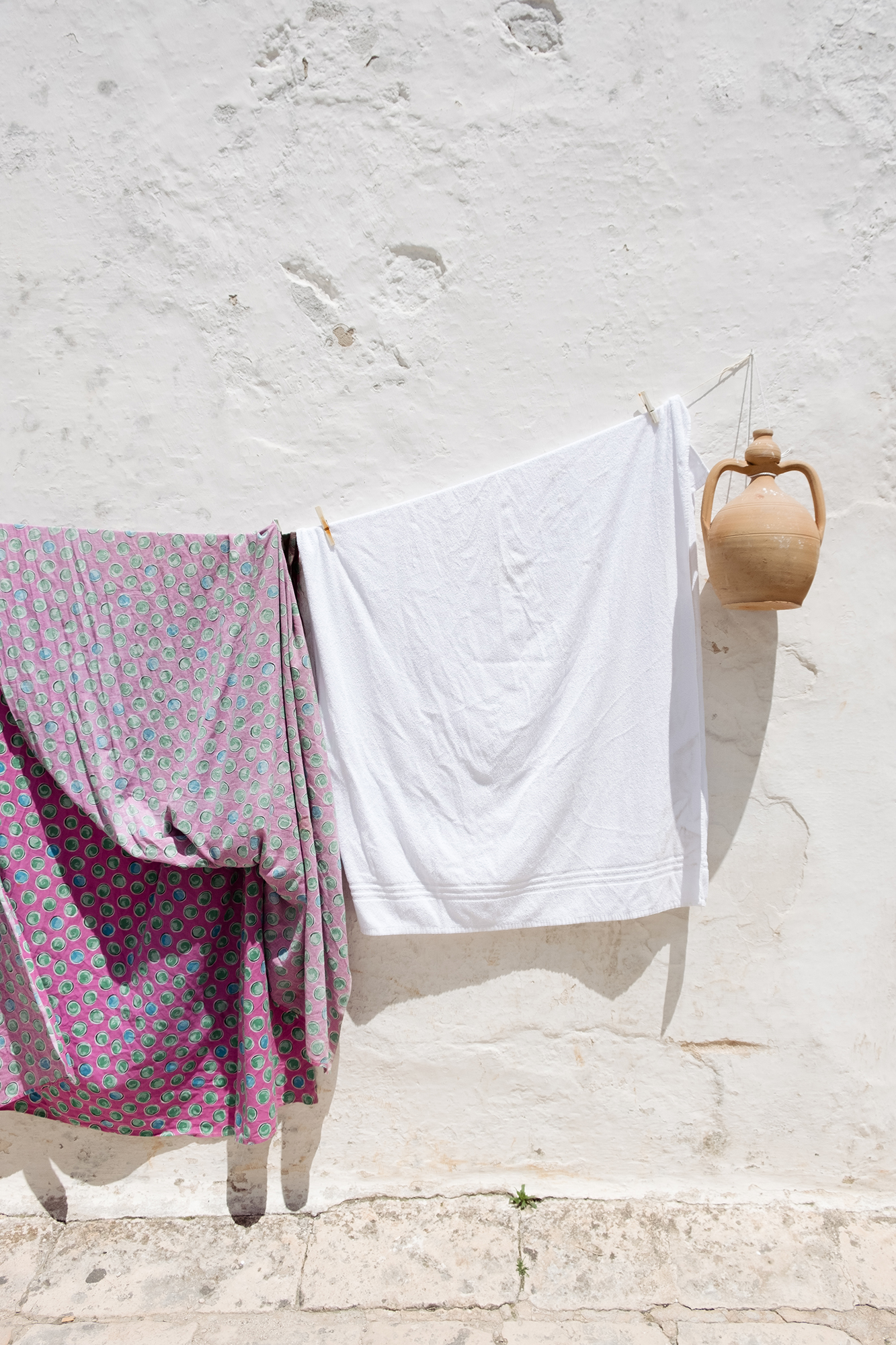 201905_Alberobello_DSCF3141.jpg