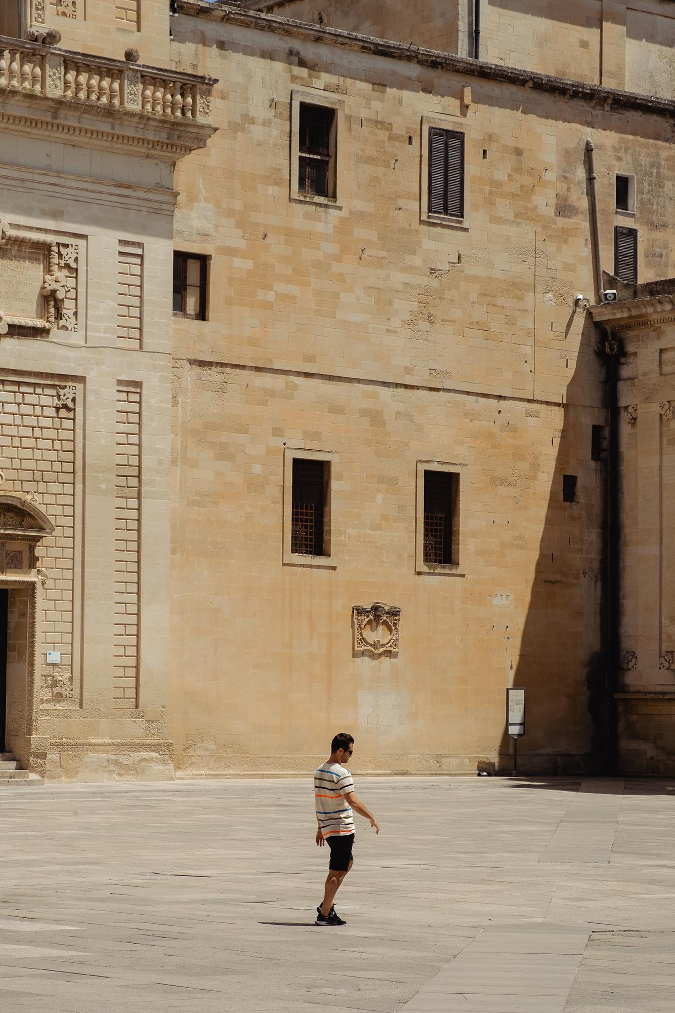 201905_Lecce_DSCF2631.jpg