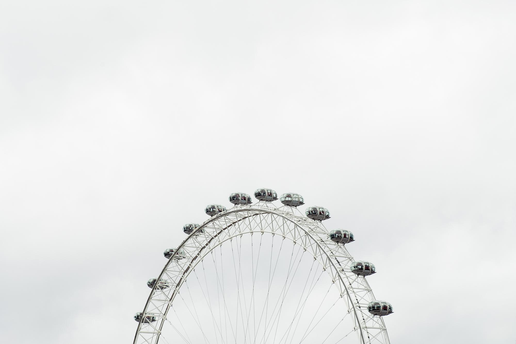 201905_London_DSCF2204.jpg