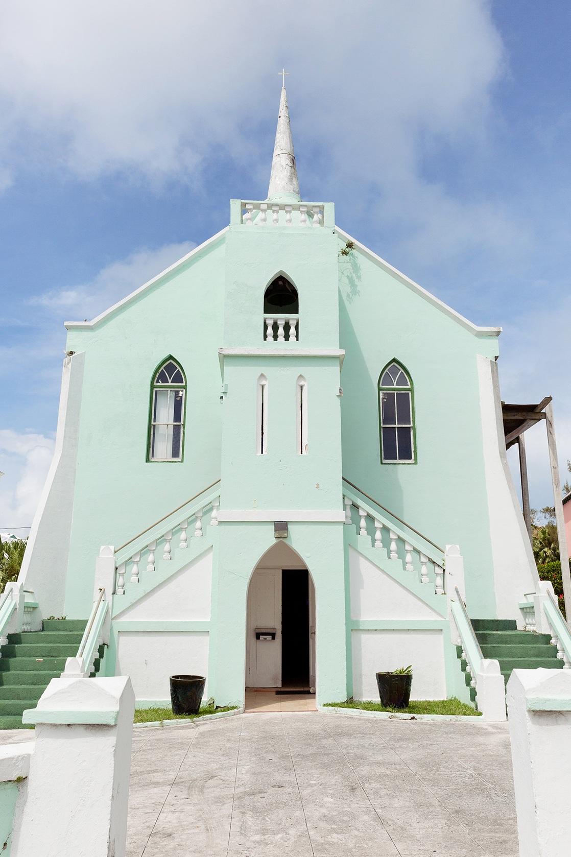 20190609_WWT_Bermuda_Day3_932A9815.jpg