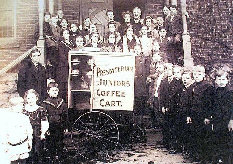 presbyterian coffee cart.jpg