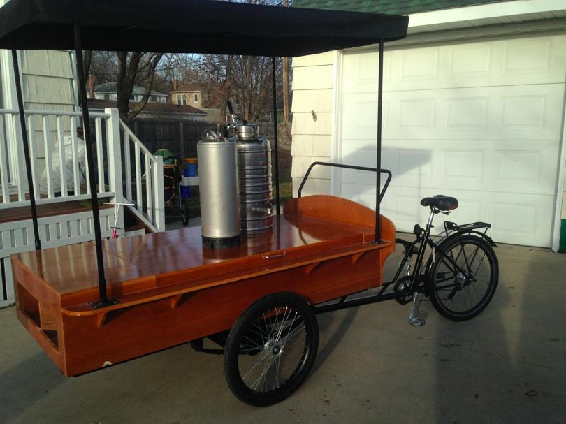 coffee bike 1.jpg