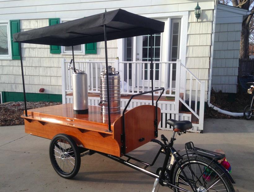coffee bike 2.jpg