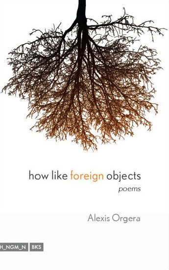 How Like Foreign Objects Cover.jpg