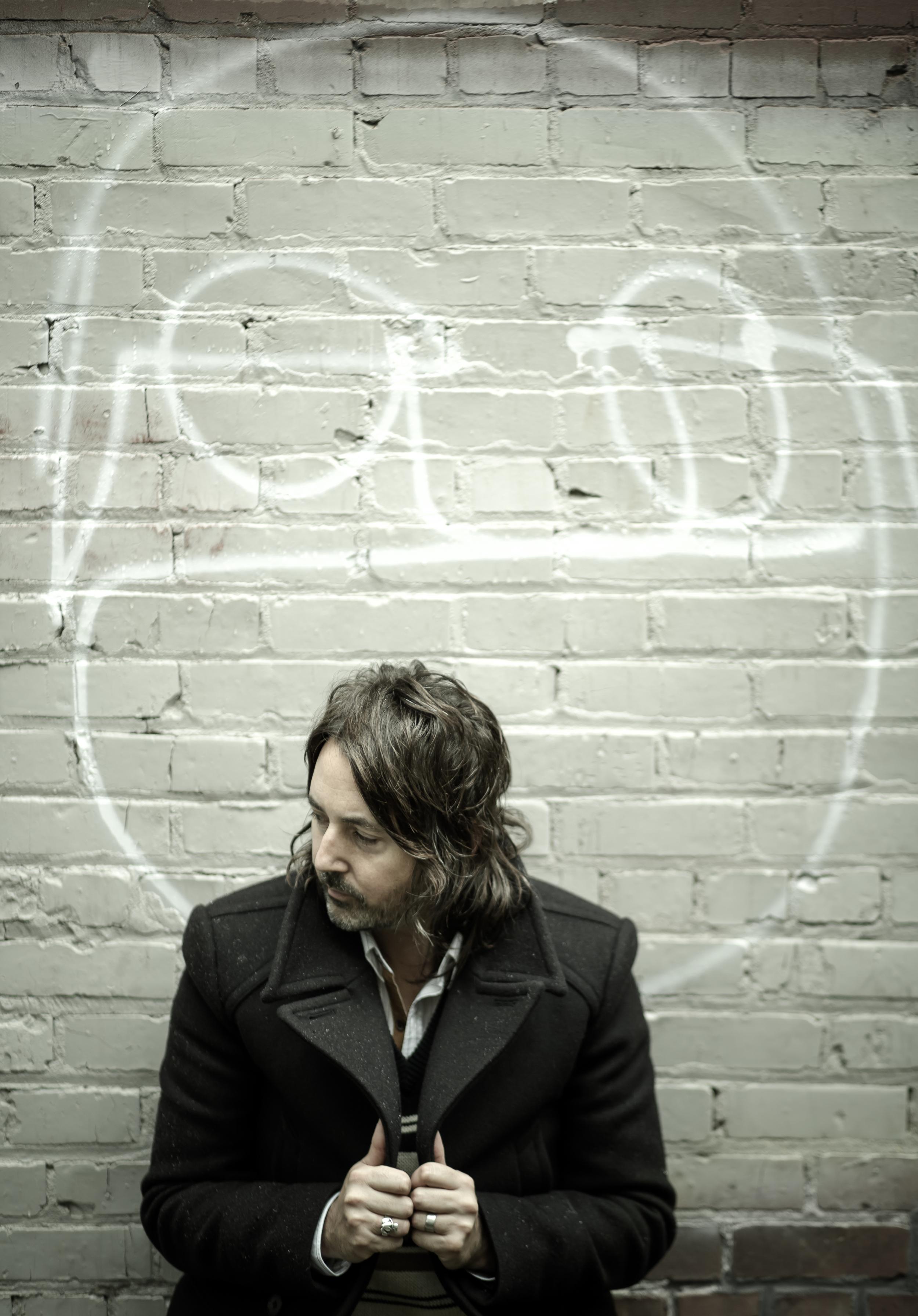aiewms graffiti.jpg