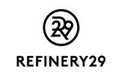 http://www.refinery29.com/63271#slide-13