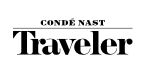 http://www.cntraveler.com/stories/2013-02-18/beauty-makeup-cosmetics-for-skiing-beach-humidty-windy-vacations
