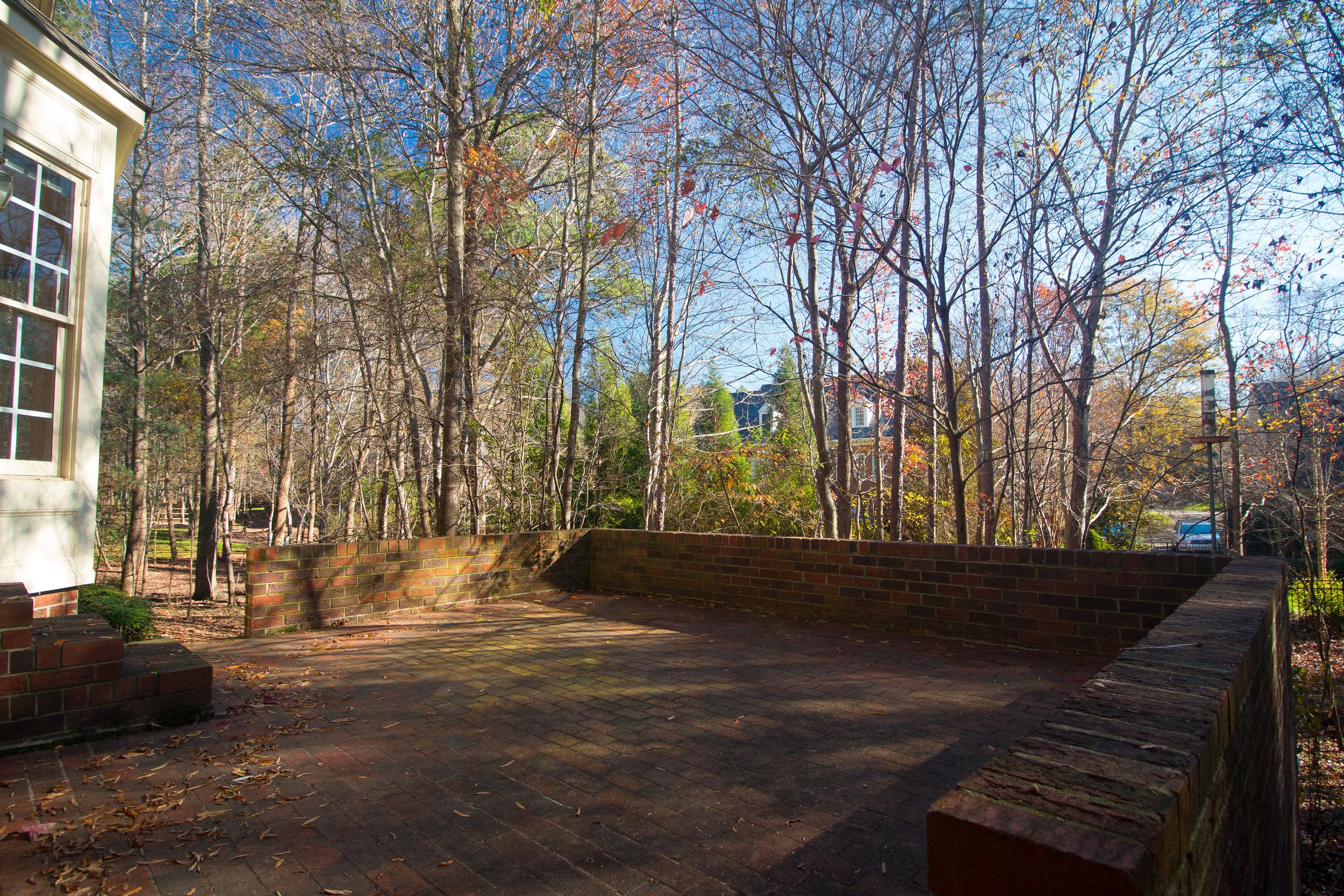 Backyard Porch.jpg