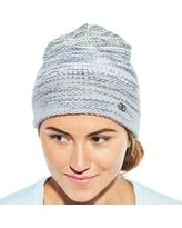 calia-by-carrie-underwood-womens-mixed-marl-knit-beanie-gray.jpeg