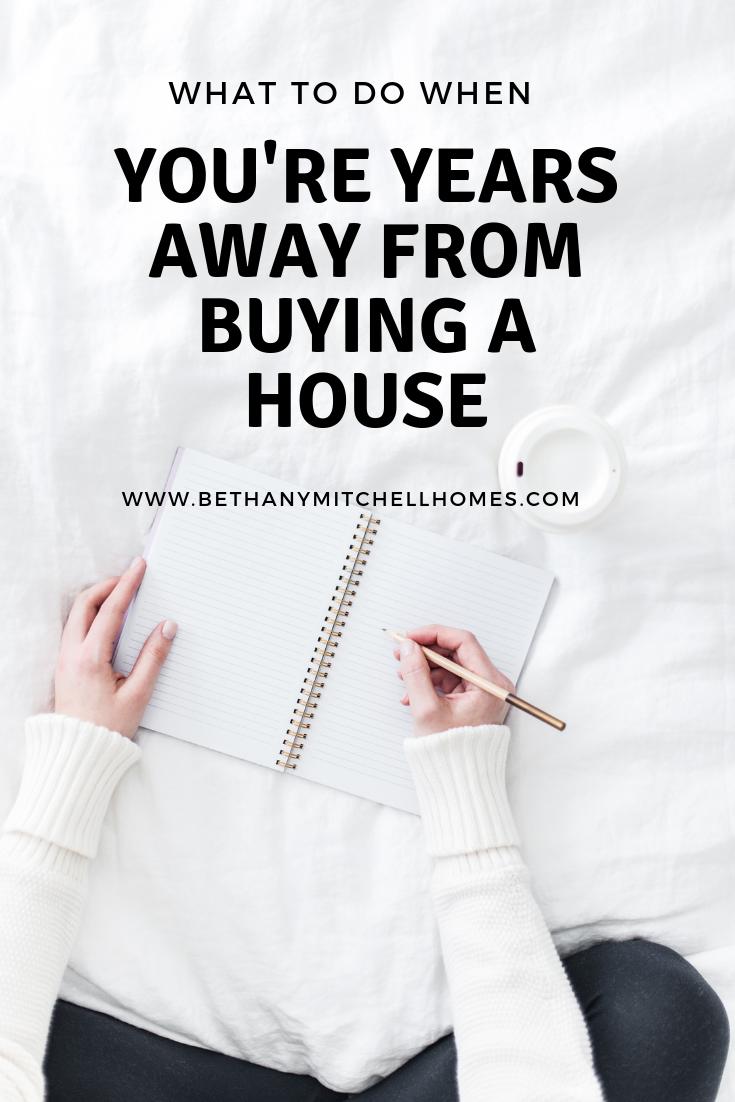 Bethany Mitchell Homes
